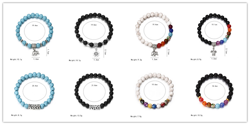 Classic Bracelets for Men, Classic Bracelets for Women, Bracelets for Men, Bracelets for Women, Best Bracelets for Men, Best Bracelets for Women