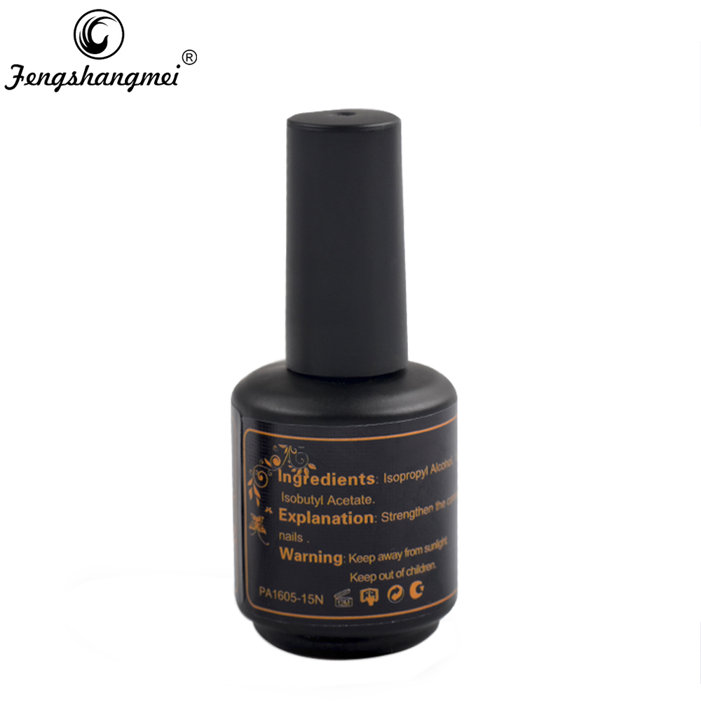 Fengshangmei 15ml Non Acid Primer For Nails Quick Dry Degreaser ...