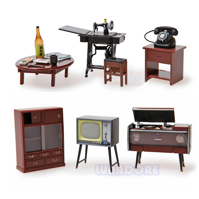 m bel shop 24. Black Bedroom Furniture Sets. Home Design Ideas