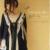 Mujeres primavera remiendo del cordón lindo de kawaii lolita dulce retro lovely princesa femenina de punto cardigan sweater chales mori chica a053
