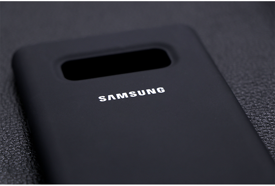samsung note 8 cover 9