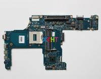 XCHT Hp Probook の 650 G1 744020-001 6050A2566301-MB-A04 QM87 マザーボードテスト完璧な作業