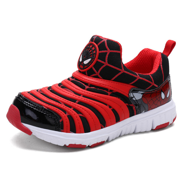 Aliexpresscom Buy 2017 New Fashion Kids Sports Shoes 7 Colors