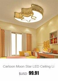 baby kids room ceiling lamp (7)