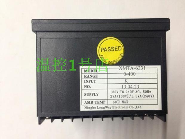 XMTA-6331  YANGMING  thermostat temperature controller  цены