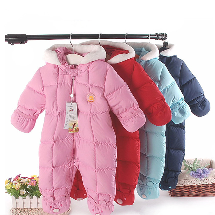 Choose from a wide selection of kid's clothing. Shop today for the best deals on clothing for kids, including infant outerwear, sweaters and snowsuits, as well as toddler outerwear, toddler jackets and mitts, all at free-cabinetfile-downloaded.ga