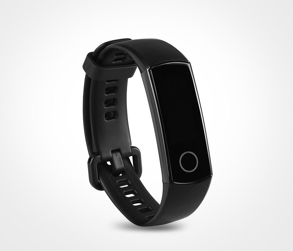 Huawei Honor Band 4 5ATM Smart Wristband