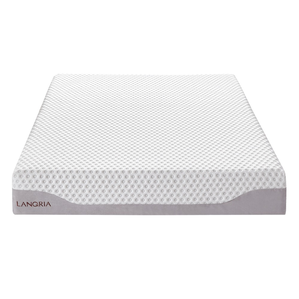 mats superstore best mattresses indiana youth lafayette brighton in product gel foam mattress memory mat bed