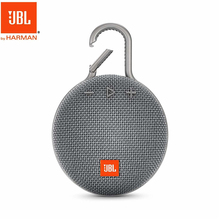 JBL Clip 3 Wireless Bluetooth Speaker IPX7 Waterproof Subwoofer Stereo Play 10 Hours Altavoz original Jbl Column desktop