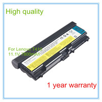 9 cell 7800mAh Replacement Laptop battery for SL410 SL510 T410 T510