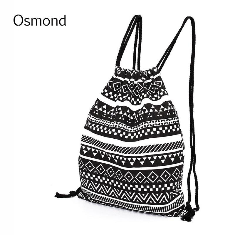 Popular Sack Bag-Buy Cheap Sack Bag lots from China Sack Bag ...