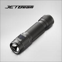2016 Jetbeam Niteye EC R26 Edc Lantern Cree XP L Led 1080 Lumen 4 Model Memory