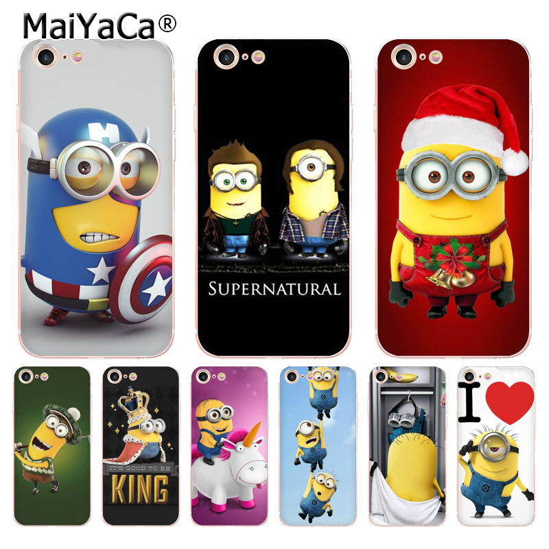 Phone Bags & Cases Maiyaca Lovely Gudetama Lazy Egg Novelty For Iphone 4 5c 5s 6s 7 8 Plus X Xr Xs Max Phone Cases Transparent Soft Tpu Cover Cases Rich And Magnificent