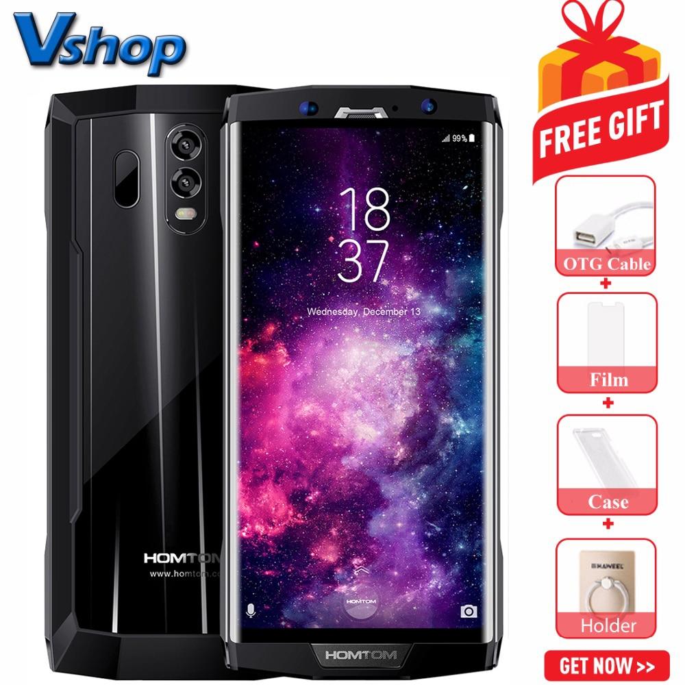 ZTE V5 K3DX V5G 4G LTE Smartphone 1920x1080 Android 5 1 1 5MP 13MP 3000mAh 3GB
