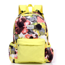 3 Color Fashion Mulifuction Baby Diaper Bags Nappy Bag Backpack Large Capacity Maternity Bags Mother Bag Backpack Baby Stroller