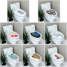 картины для ванной купить картины для ванной недорого из китая на