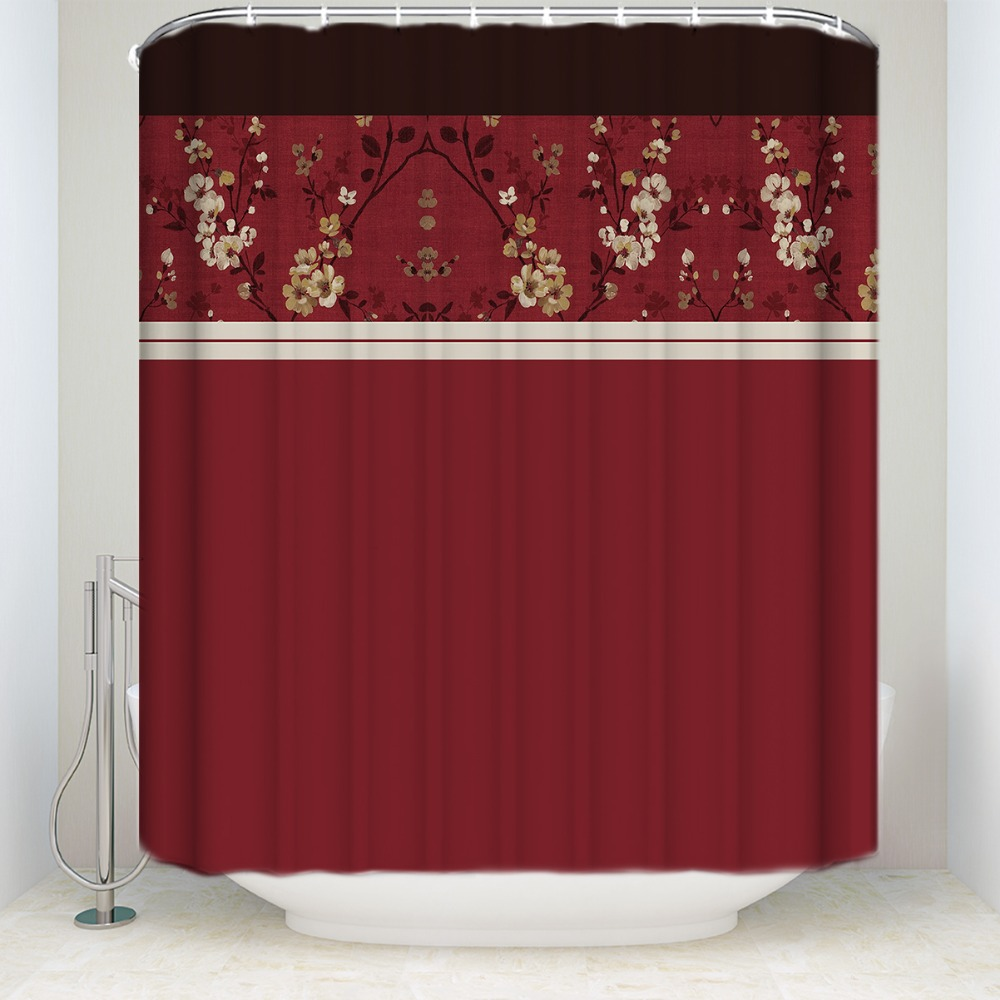 Shower Curtain 70 Inch By 72