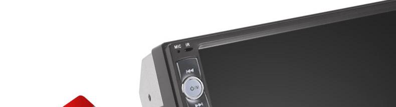 HTB19VhSSXXXXXaBaXXXq6xXFXXX1 - 2 din GPS Navigation Autoradio Car Radio Multimedia Player Camera Bluetooth Mirrorlink Android Steering-wheel Stereo Audio Radio