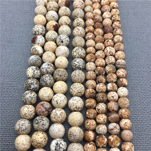 MY0372 Matte Vintage Tibetan Agate Spacer Beads,Light Brown Antique Prayer Mala Stone Hole Beads  цена 2017