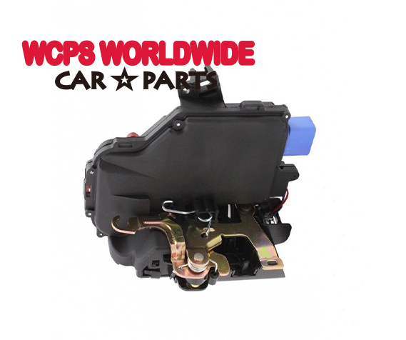 REAR RIGHT FOR GOLF 5 V MK5 VW SEAT LEON TOLEDO OCTAVIA DOOR LOCK ACTUATOR CENTRAL MECHANISM 3D4839016A 7L0839016D 7L0839016E