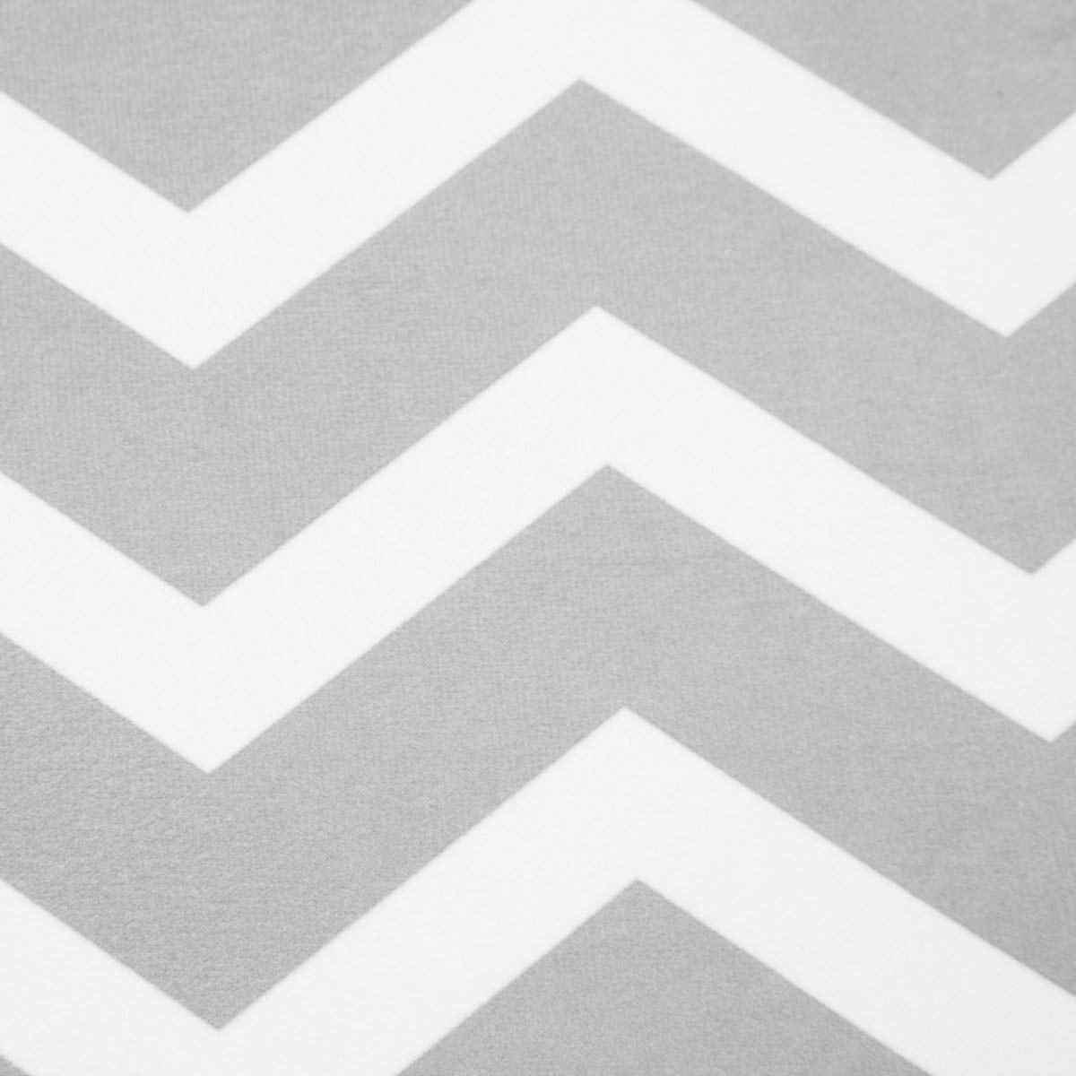 Phim hoạt hình Tắm Thảm Retro Âm Nhạc Lưu Ý Hoa Câu Chuyện Cổ Tích Không-Trượt Chùi Chân Sàn Trong Nhà Phía Trước Cửa Mat Trẻ Em Tắm mat