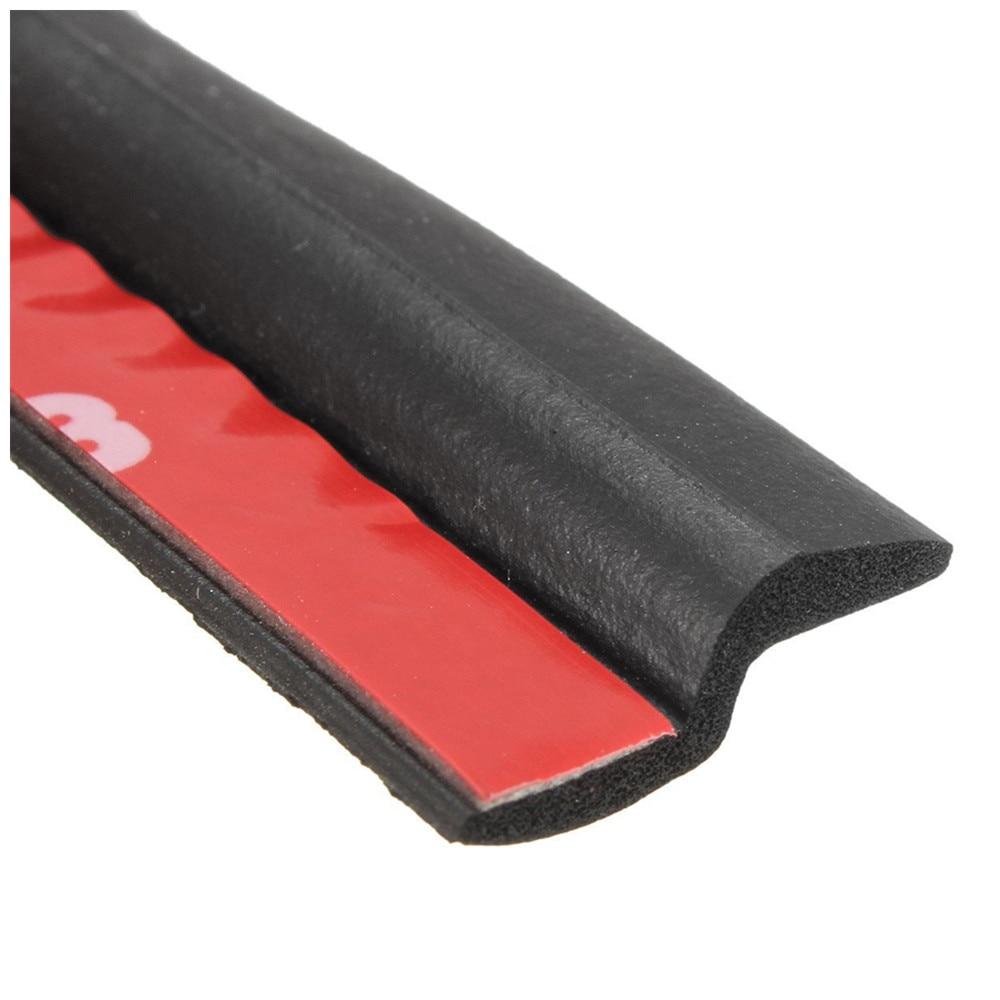 pulsuz çatdırılma 1 Roll Z formalı 157