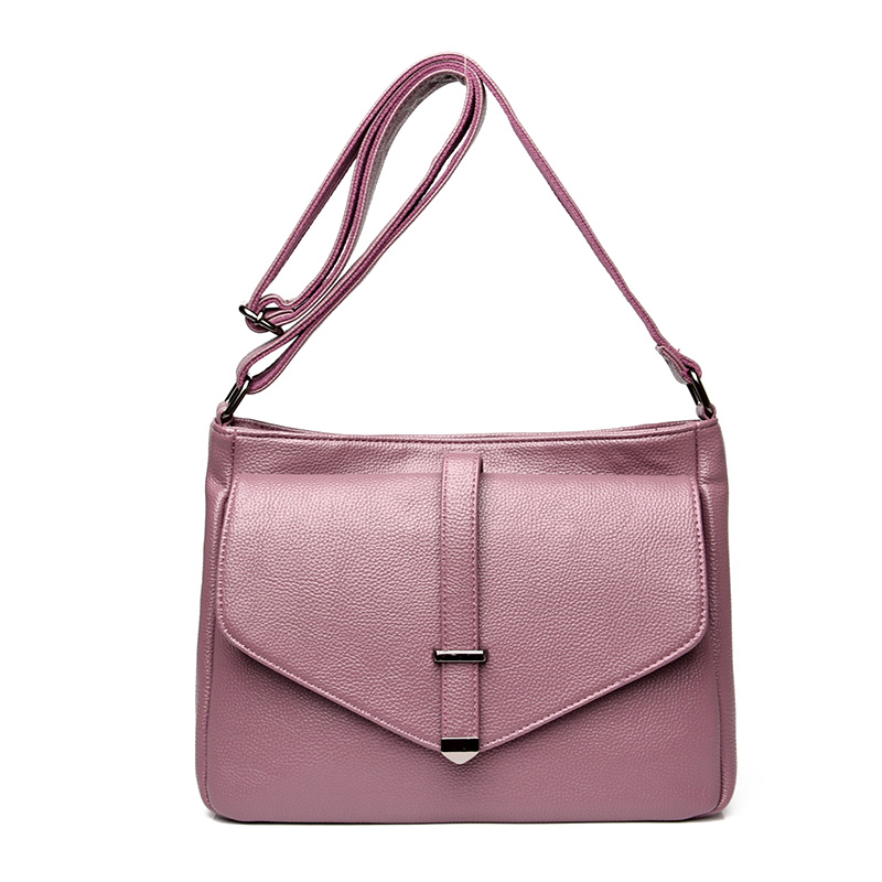Compare Prices on Pink Designer Handbag- Online Shopping/Buy Low ...