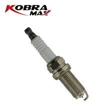 KOBRAMAX 自動車部品スパークプラグ KH6RTIX スパークプラグ PLFR5S 11 、北汽 Sic ボー、ホンダ、プジョー、レクサス、三菱、現代