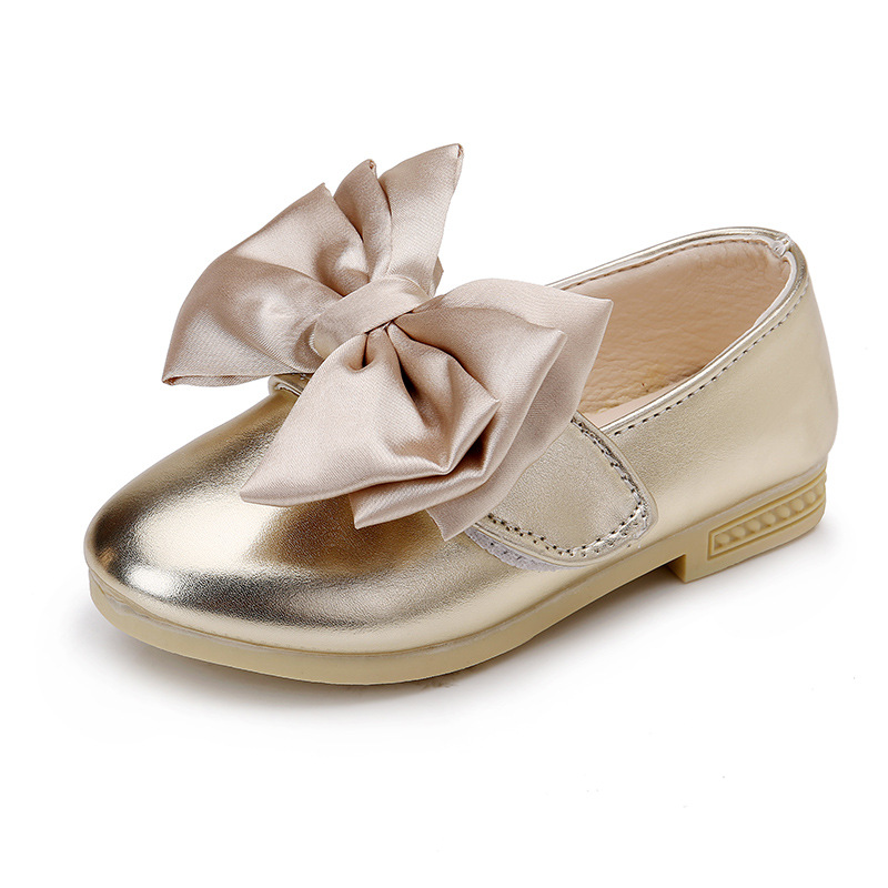 New-Autumn-Cute-Children-Shoes-Girls-Princess-Infant-Girl-Shoes-With-Bowknot-Girls-Toddler-Dancing-Flat-Shoes-Kids-Sneakers-1