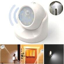 Adjustable LED Motion