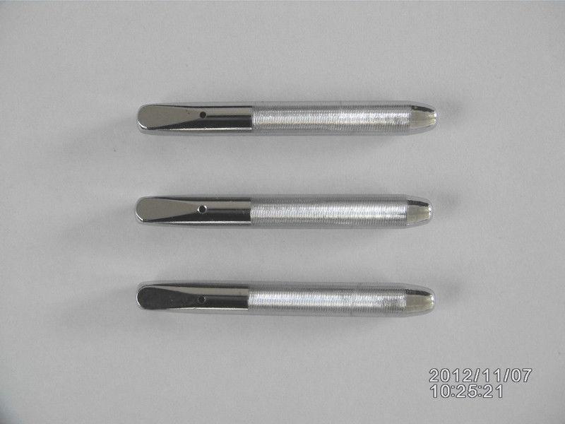 50 Pcs Piano Tuning Tools Piano Accessories Peg Shaft Pins Peg Pins