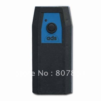 Free shipping ,304MHZ Dominator remote duplicator,factory supply directly. top quality with cheap  price. original 490 50006 tds 10a 1056a fit for duplicator riso ev rz rv free shipping