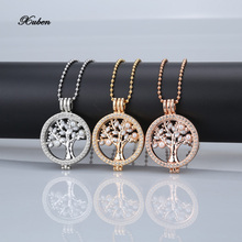 Buy interchangeable bead pendant and get free shipping on aliexpress coin necklace set 35 holder fit my 33mm coin pendant disc interchangeable fashion women crystal 80cm aloadofball Gallery