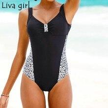 6be6bf9b23ac Promoción de 5xl Swimsuit - Compra 5xl Swimsuit promocionales en ...