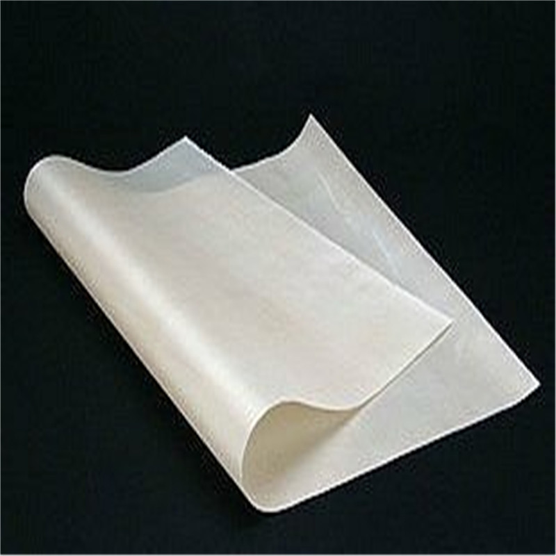 Teflon Sheet for Heat Transfer Heat Press Teflon Film Sublimation 0.18mm, heat resistance film for sealing machine teflon cover sheet 16 x16 transfer paper iron on heat