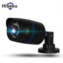 1280*720 P 1280*960 P Пуля Ip-камера ONVIF ИК Открытый Безопасности Водонепроницаемый Ночного Видения P2P IP камеры Ик-Фильтр Мегапиксельный Объектив