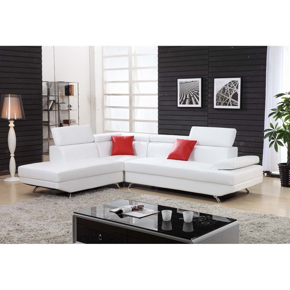 Peachy Us 1499 0 Beautiful Girl House Sofa Pure White With Sexy Red Sofa Cushion Luxury Sofa In Living Room Sets From Furniture On Aliexpress Com Alibaba Complete Home Design Collection Papxelindsey Bellcom