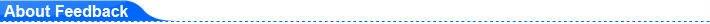 10,1 ''дюйма HSCTP-713(F106)-10,1-V2 планшетный ПК панель сенсорного экрана планшета Сенсор Замена HSCTP-713(F106