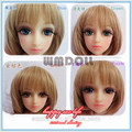 WM Doll eyes for sex doll, eyes for silicone sex dolls, fit for 65cm WMdoll