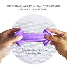 Through Type Male Masturbator Realistic Vagina Sucking Masturbator For Men Stretchy Penis Massager Pussy Adult Sex Toys For Men