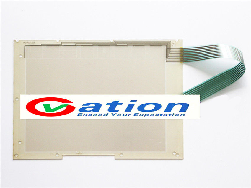 For Toyo PLCS-9S PLCS-10S PLCS-11S PLCS-12S Touch Screen Glass Panel 21550 r17 toyo proxes c1s 95w
