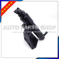 car accessories FOR Mercedes Benz W164 GL CAR HEADLIGHT WASHER RH ,HEADLAMP CLEANING SYSTEM,HEADLAMP WASHER OEM No. 1648600847