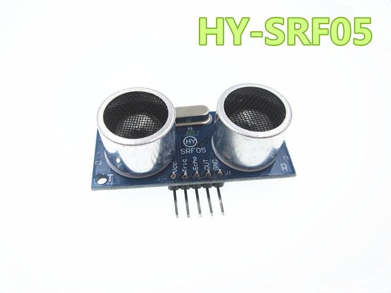 hy-srf05 srf05