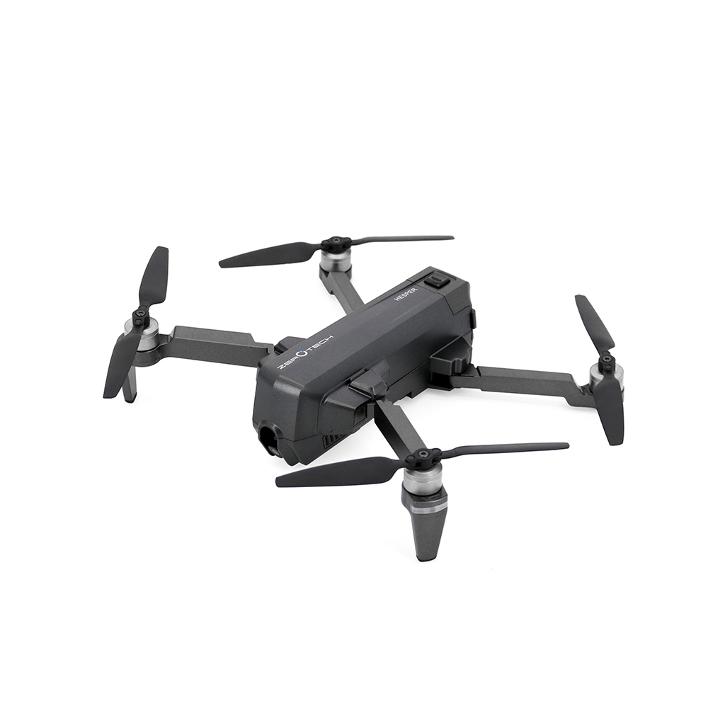 Hot Sales RC Drone FPV With HD Camera 1080P GPS+VPS 4K Camera Quick Shots Smart Gimbal Selfie Foldable RC Quadcopter Helicopter free shipping 2 pcs sbr25 1000mm linear bearing supported rails 4 pcs sbr25uu bearing blocks sbr25 length 1000mm for cnc parts