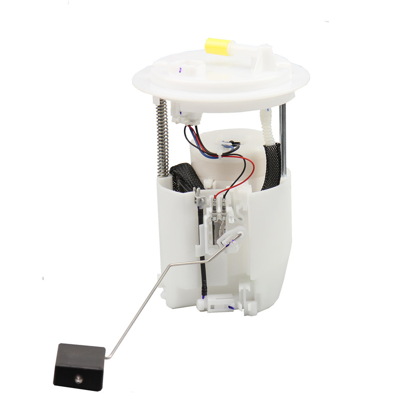 OSIAS from CN,US One Year Warranty  New Fuel Pump Module Assembly for Jeep Patriot Compass Caliber 2007-2016 E7220M hard drive 390 0122 05 3 5 73gb 10k scsi 8mb one year warranty