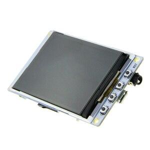 Image 5 - TTGO Tm ألبوم الموسيقى 2.4 بوصة PCM5102A بطاقة SD ESP32 واي فاي وحدة بلوتوث