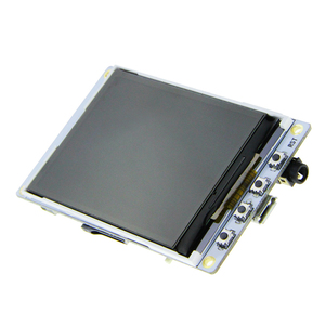 Image 5 - TTGO Tm music album 2.4 inch PCM5102A SD card ESP32 WiFi + Bluetooth module