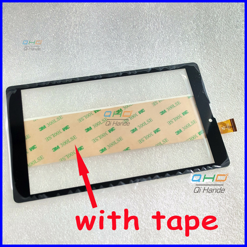 8'' inch touch screen,100% New For Prestigio MULTIPAD WIZE 3308 3G Tablet pmt3308_3g touch panel,Tablet PC touch panel digitizer 7 inch new touch screen digitizer glass for prestigio multipad wize 3057 3g pmt3057 tablet pc touch screen free shipping