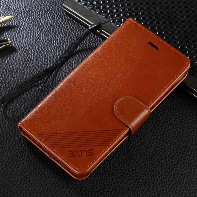 Чехол для Redmi 4X из искусственной кожи с откидной крышкой и бумажником, чехол для Xiaomi Redmi Note 4X Note 4 F1 4A 5A 6A MI 5X A1, чехол