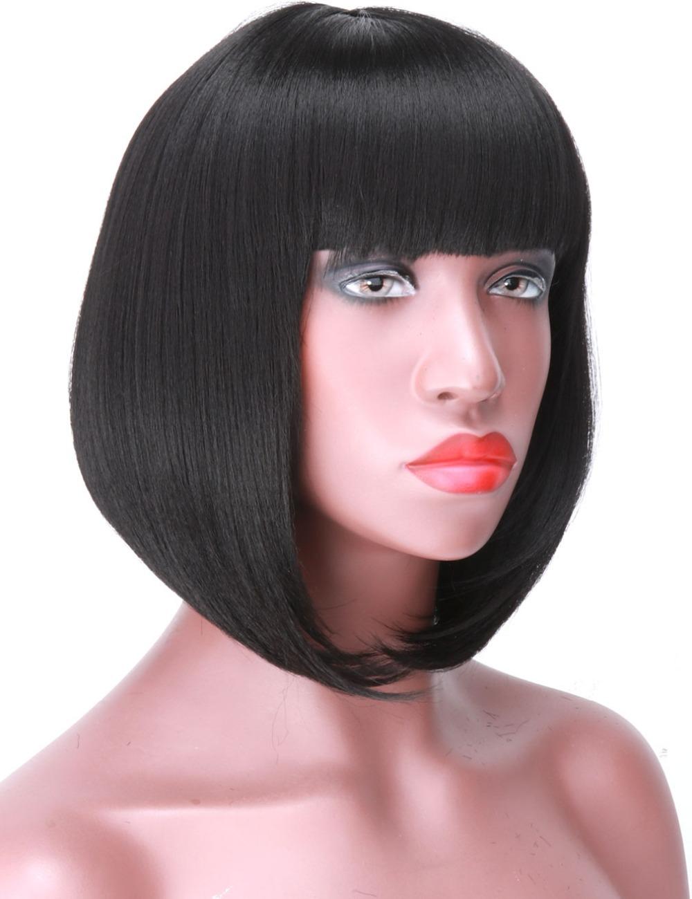 Sensational Popular 14 Inch Hair Styles Buy Cheap 14 Inch Hair Styles Lots Short Hairstyles Gunalazisus